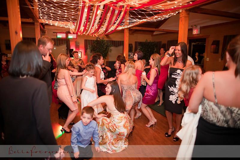 Mona-Wedding-03272010-370