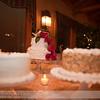 Mona-Wedding-03272010-297