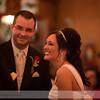 Mona-Wedding-03272010-219