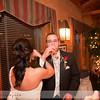 Mona-Wedding-03272010-316
