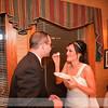 Mona-Wedding-03272010-309