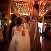 Mona-Wedding-03272010-209
