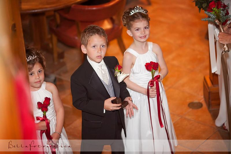 Mona-Wedding-03272010-180