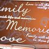Mona-Wedding-03272010-329