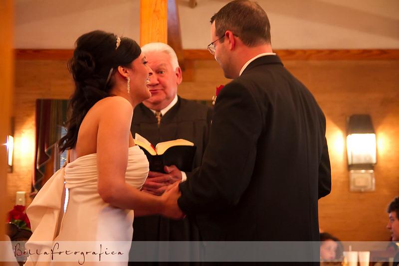 Mona-Wedding-03272010-221