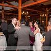 Mona-Wedding-03272010-291