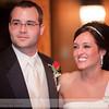 Mona-Wedding-03272010-334