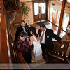Mona-Wedding-03272010-082