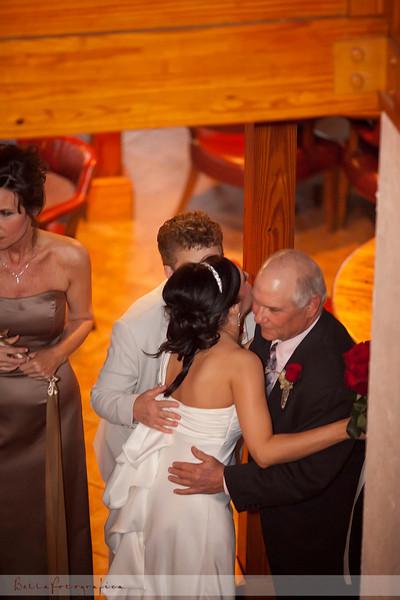 Mona-Wedding-03272010-170