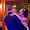 Mona-Wedding-03272010-287