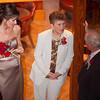 Mona-Wedding-03272010-167