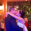 Mona-Wedding-03272010-286