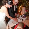 Mona-Wedding-03272010-320