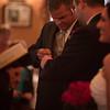 Mona-Wedding-03272010-215