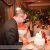 Mona-Wedding-03272010-301