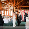 Mona-Wedding-03272010-058
