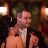 Mona-Wedding-03272010-340