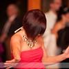 Mona-Wedding-03272010-381