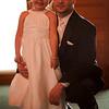 Mona-Wedding-03272010-024