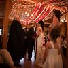 Mona-Wedding-03272010-205