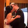 Mona-Wedding-03272010-248