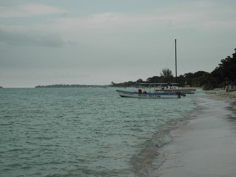 Jamaica 2012-159