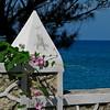 Jamaica 2012-103