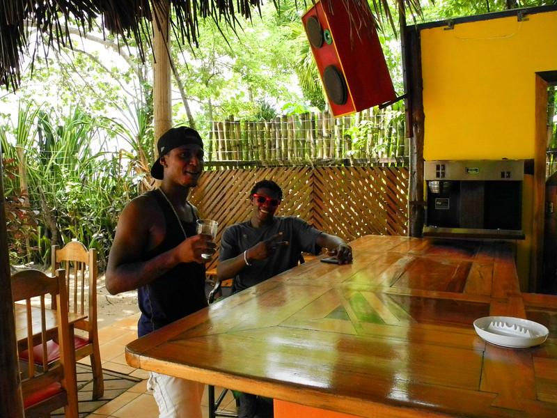 Jamaica 2012-125