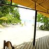 Jamaica 2012-127
