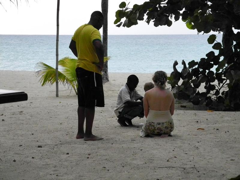 Jamaica 2012-139