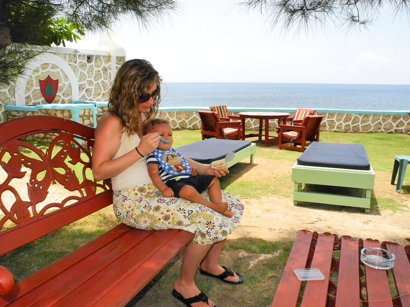 Jamaica 2012-118