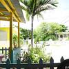 Jamaica 2012-115