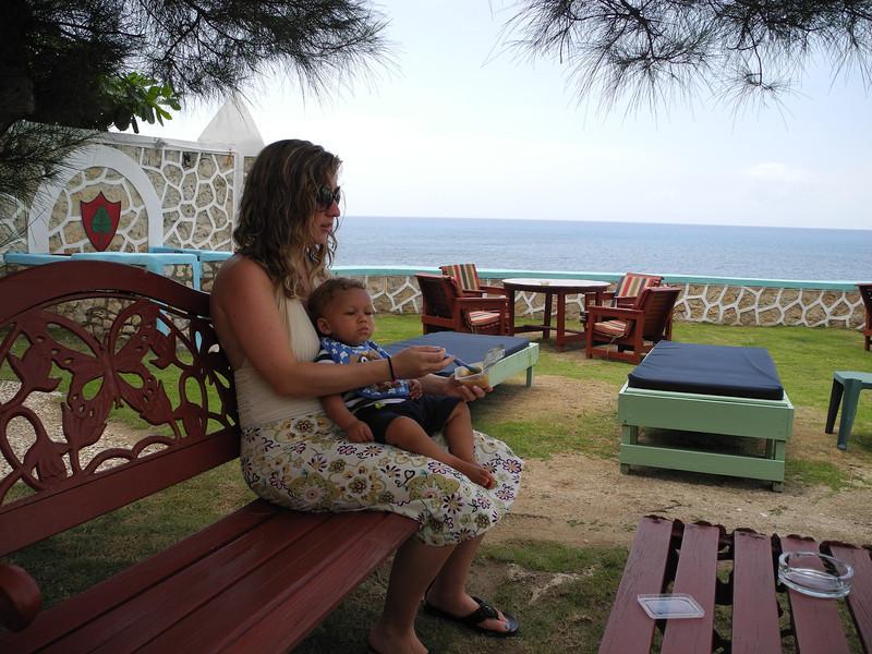 Jamaica 2012-117