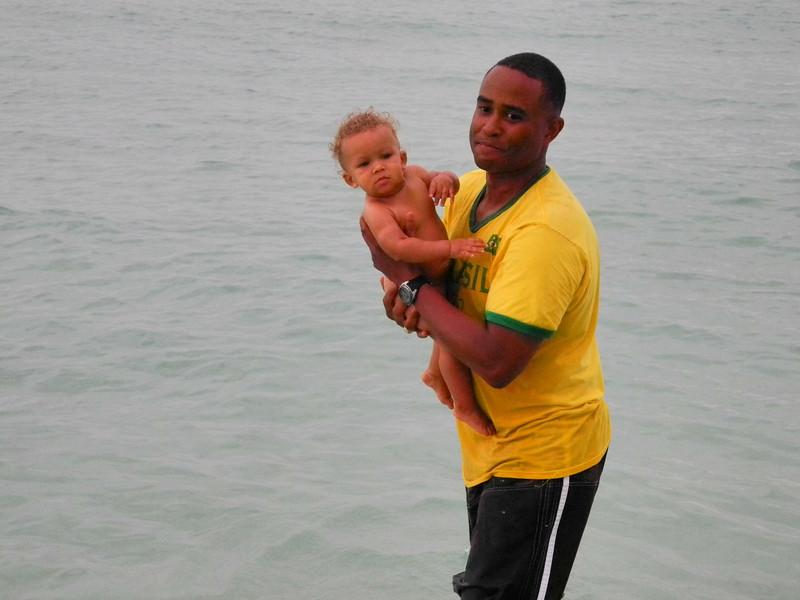Jamaica 2012-149