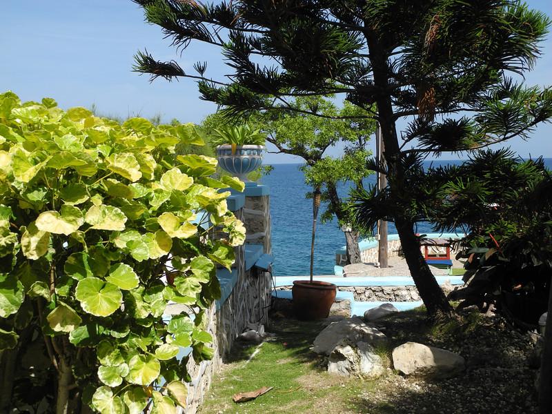 Jamaica 2012-107