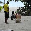 Jamaica 2012-140