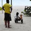 Jamaica 2012-141