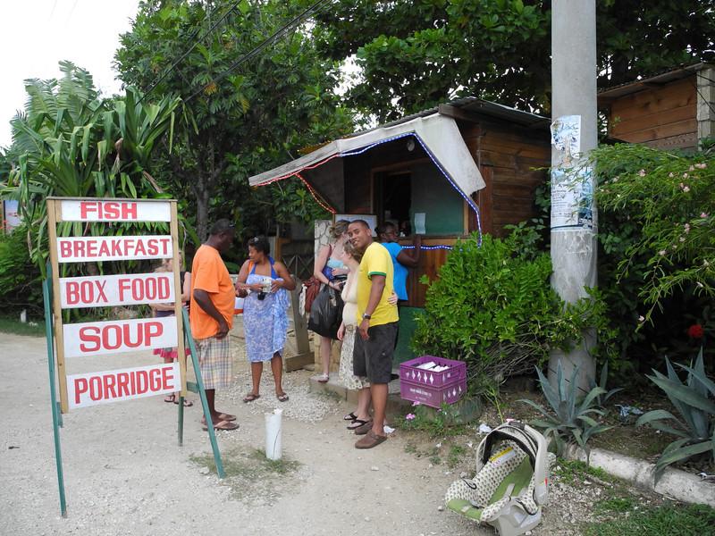 Jamaica 2012-169