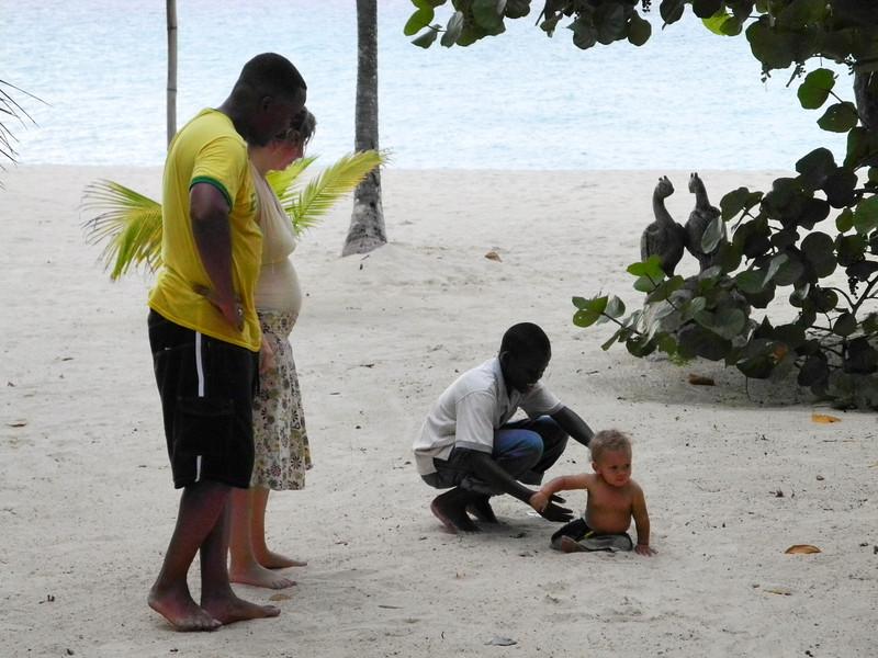 Jamaica 2012-142