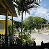 Jamaica 2012-116