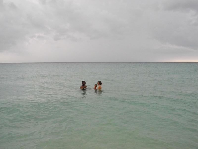 Jamaica 2012-152