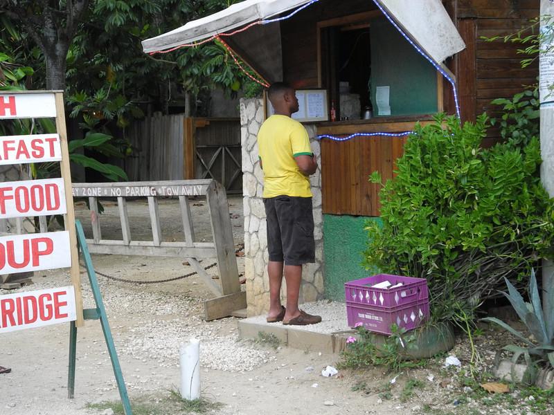 Jamaica 2012-178