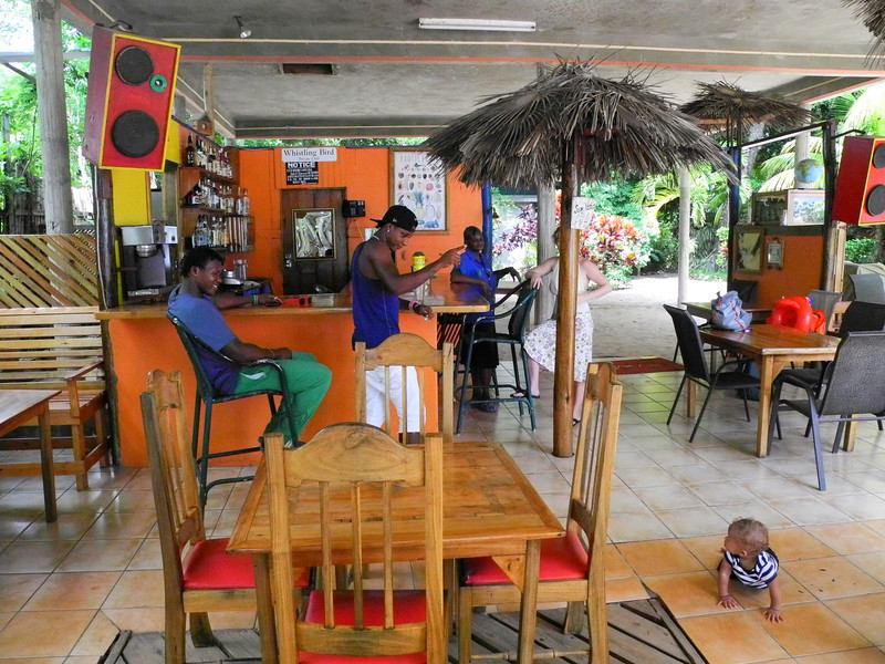 Jamaica 2012-128