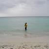 Jamaica 2012-145
