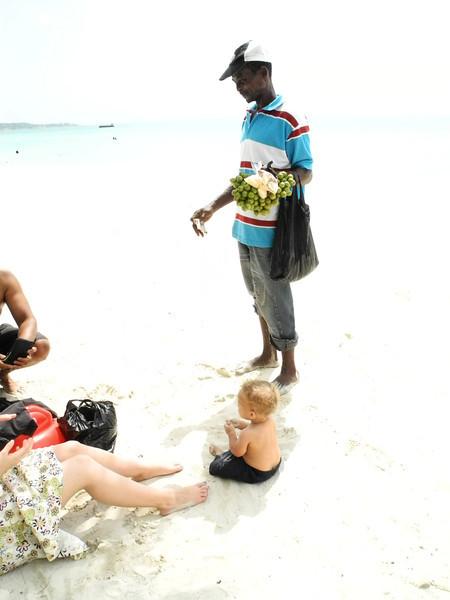 Jamaica 2012-129