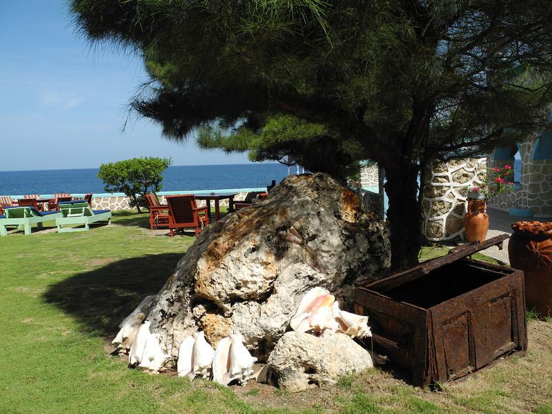 Jamaica 2012-110