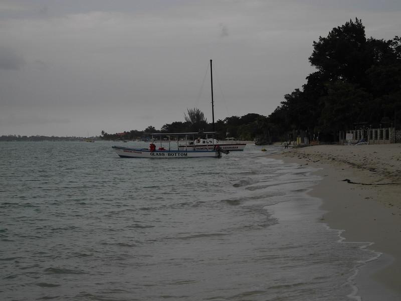 Jamaica 2012-157