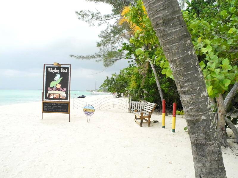 Jamaica 2012-136