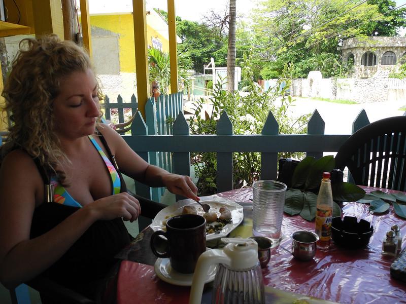 Jamaica 2012-113