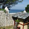 Jamaica 2012-104